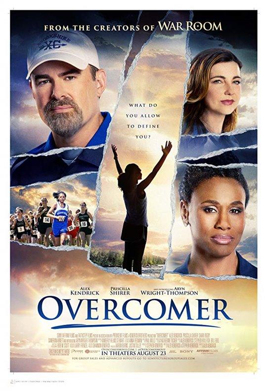 overcomer-134756